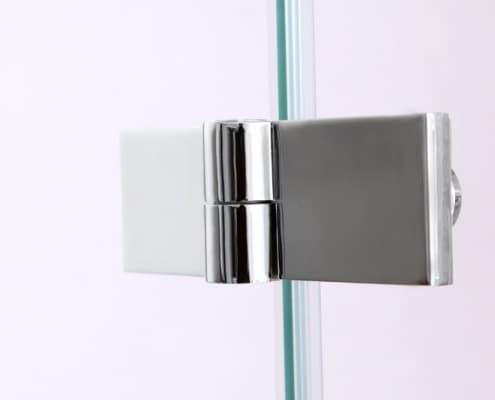 cerniera-2-0-web-porta battente