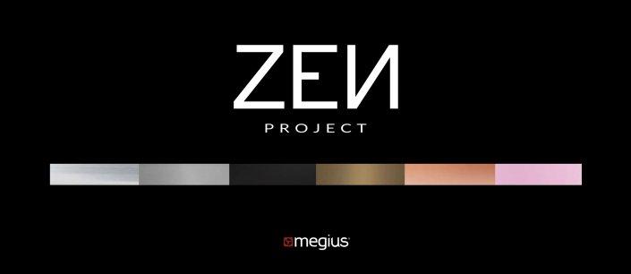 brochure_zen_megius_2021