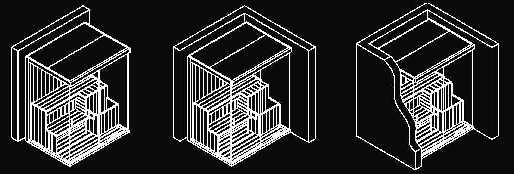 exen sauna