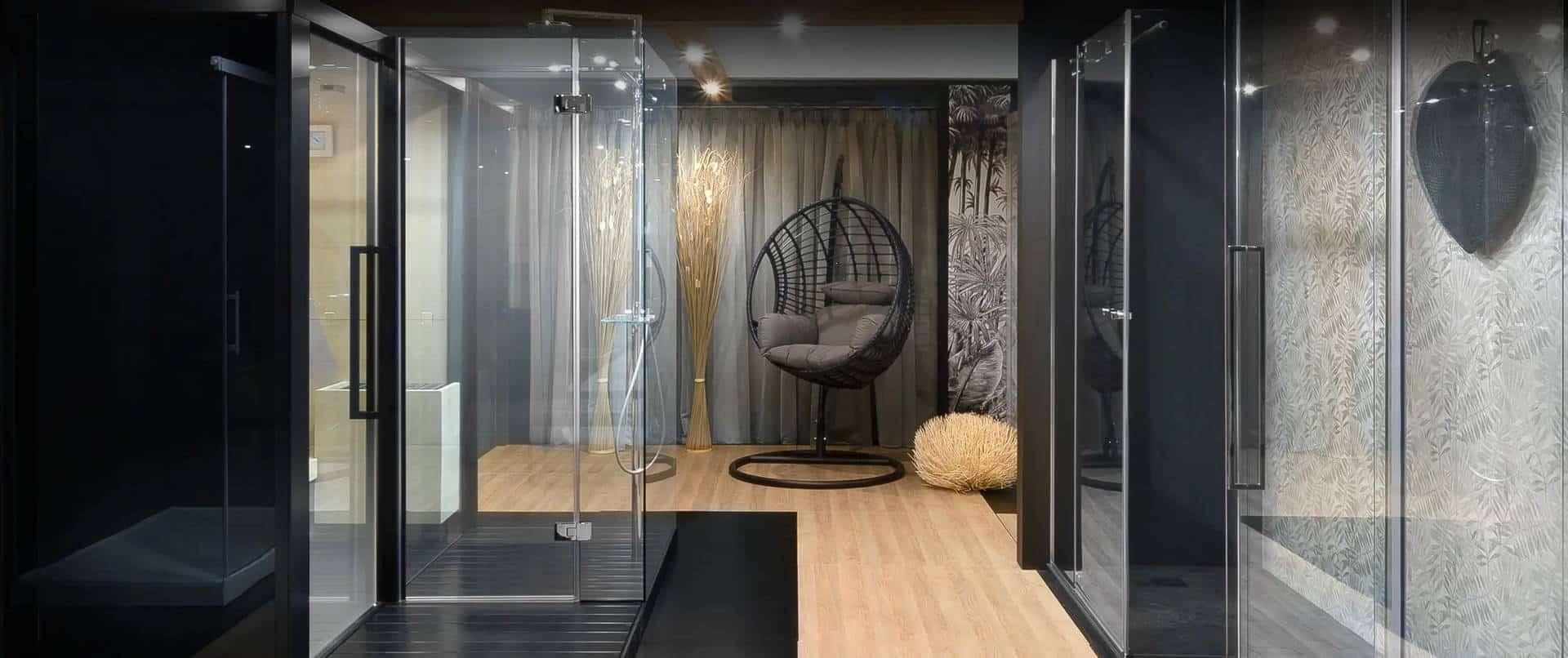 showroom_megius